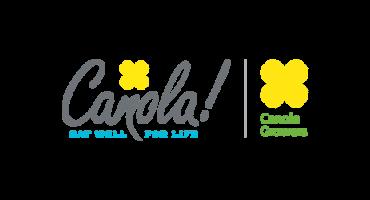 Alberta Canola Producers Commission