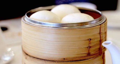 Vancouver's unique Chinese food scene gets a high profile shout out - Dailyhive