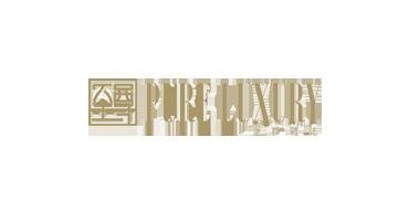 Pure Luxury Magazine