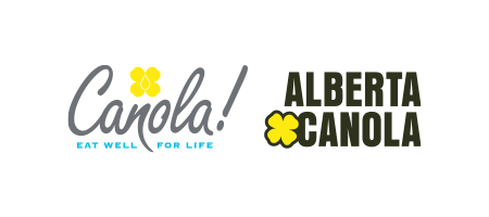 Alberta Canola Growers