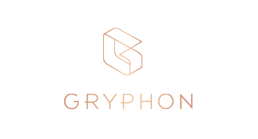 Gryphon Development