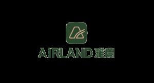 Airland Canada Mattress