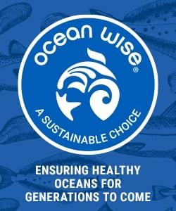 Ocean Wise Life