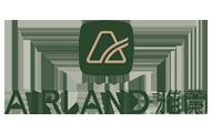 Airland Mattress
