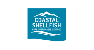 Coastal Shellfish