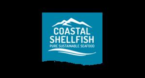 Coastal Shellfish