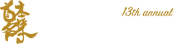 Chinese Restaurant Awards