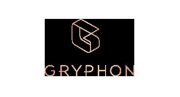 Gryphon Development
