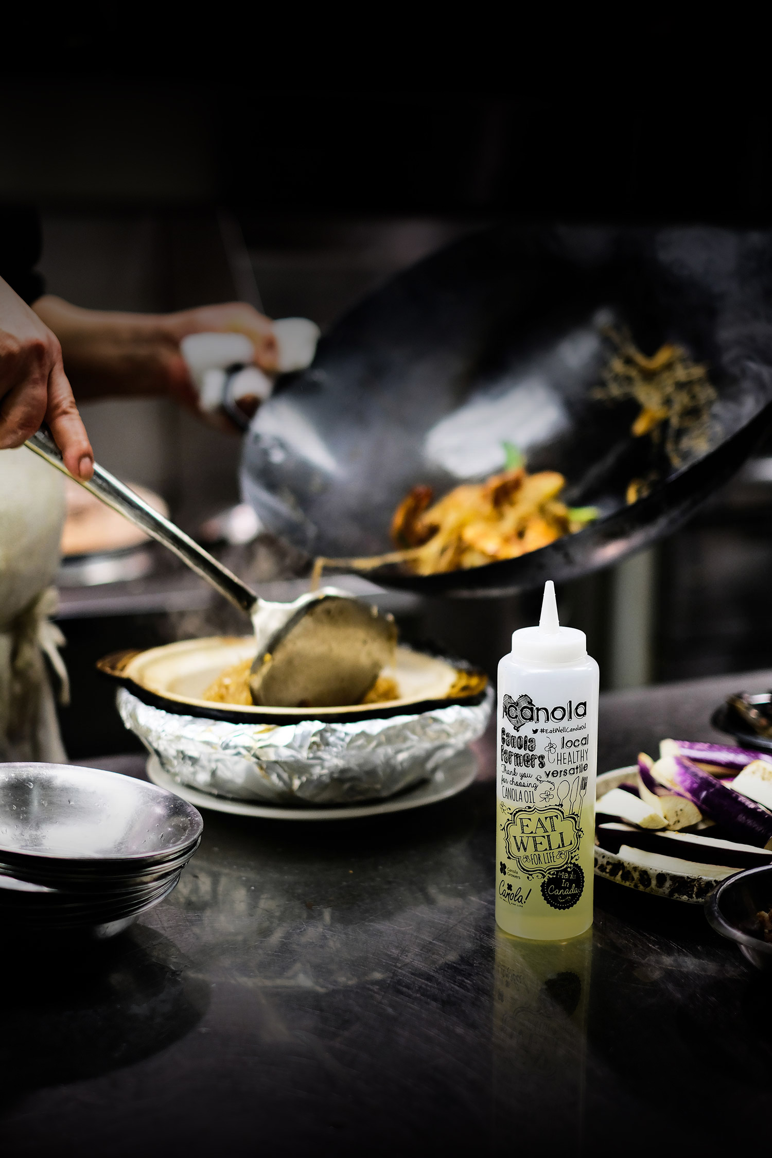 Critics' Choice Signature Dish Awards 2020 :: Winners
